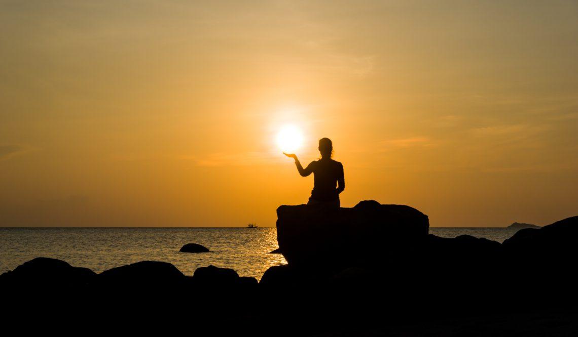 Ko Pha-ngan: Die Leichtigkeit des Seins erleben